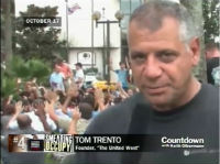 TomTrento