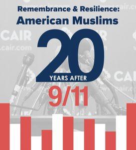 islamophoibia-reports-911_survey_report